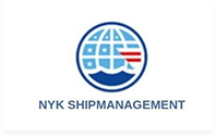 Nyk Shipmanagement